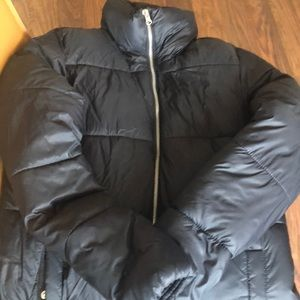 EUC Old Navy Jacket - Excellent Condition
